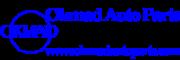 Okmad Autoparts